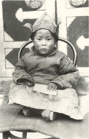 best images about dalai lama tibet buddhists dali lama as a young boy~
