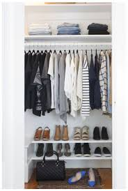 Contemporary Closet Organizers Target Lovely 100 Best Closet
