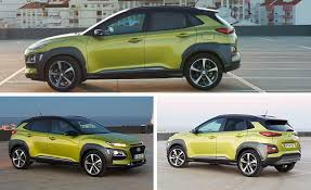 2018 hyundai kona price. interesting price view photos for 2018 hyundai kona price s