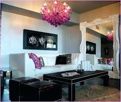 old hollywood glam furniture. Glam Furniture Fashionable Old Glamour Chic  Chairs Hollywood E