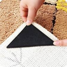 rug slip pad gel anti slip pad carpet rug gripper best non slip rug pad for laminate floors