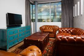 Rooms To Go Living Room Set With Tv Chapter South Bank Student Accommodation