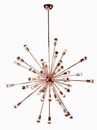 gold sputnik chandelier. Fresh 129 Best Iluminaa A O Lighting Images On Pinterest Light Fixtures For @gold Sputnik Chandelier Gold S