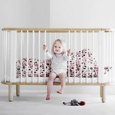 high end childrens furniture. Scandinavian Nursery Furniture - Google Search High End Childrens