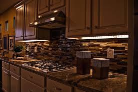 image display cabinet lighting fixtures. Large Size Of Display Cabinet Lighting Fixtures Led Light Design Lights For Good Looking Kitchen Rope Image