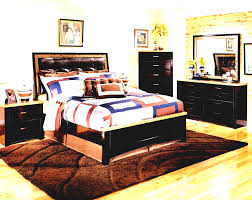 Ashley Furniture Bedroom Sets On Sale Photo Photos And Video
