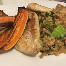 One of my favorite seasoning tips for... - Talia Harari - Prenatal &  Postpartum Fitness - Integrative Nutrition | Facebook