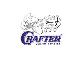 CRAFTER® GUITARS GAE-18CD/N 6-String Acoustic Guitar w/- LR Baggs® LR-T NX  Tuner Pre-Amp Pickup ☆ BRAND NEW | OPEN BOX ☆ FREE FREIGHT | LONG WARRANTY  | LONG LAYBY | PAYPAL