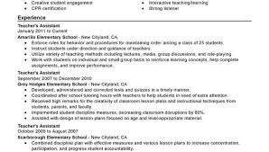 Free Teacher Resume Builder Teacher Resume Builder Knalpot 85