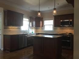 Kitchen Remodeling In Maryland Kitchen Remodeling Gaithersburg Md Best Kitchen Ideas 2017