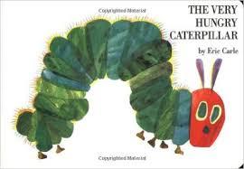 english children books