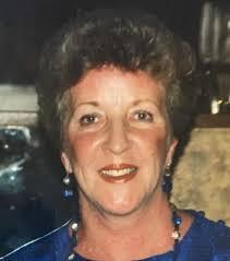 Judith Smith Obituary (1933 - 2020) - Hartford Courant