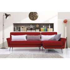 l shape furniture.  Shape Fashion Living Room Corner Furniture L Shape Sofa On I