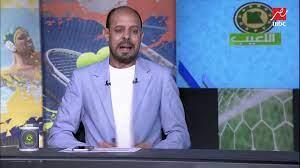 MBC مصر - عماد النحاس: الأهلي سيفوز بالدوري والزمالك يمتلك كامل حظوظه