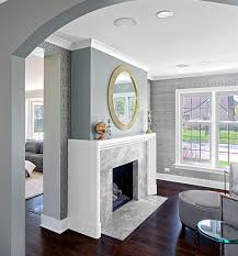 Fireplace Design Fireplace Designs For Functional And Aesthetic Appeal