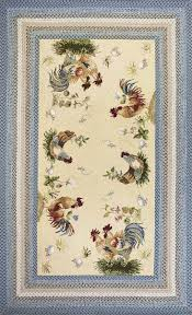 Rooster Area Rugs Kitchen Rooster Area Rugs Kitchen Kitchen Ideas