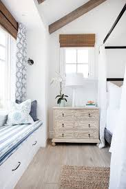 coast furniture and interiors. california beach house with coastal interiors coast furniture and h