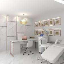 Um modelo que seja muito confortável, para cumprir bem sua função, e que complemente a estética do espaço. Tour Reforma E Decoracao De Sala De Estetica Em Sao Paulo Vila Prudente Youtube