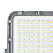 high lumens outdoor waterproof 100w