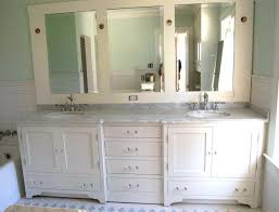 Closeout Bathroom Vanities