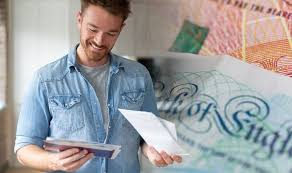 Premium bonds are not the only option for savers attracted by a prize draw. U Whcqiszdcatm