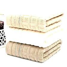 Designer bath towels Retro Designer Bath Towels Uk Towel Sets Bathroom Elegant Cotton Terry Desi Designer Bath Towels Aesthe Best Designer Bath Towels Hand Printed Towel Check Interior Design