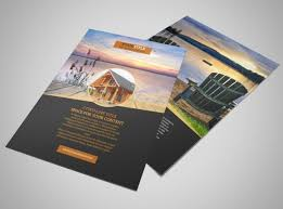 7 Secrets To A Perfect Business Flyer Design