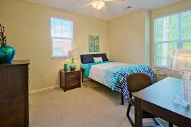 one bedroom student apartments in charlotte nc. bedroom one student apartments in charlotte nc t