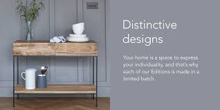 distinctive designs furniture. Fine Furniture Inside Distinctive Designs Furniture T