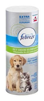 carpet odor eliminator. febreze pet odor eliminator carpet deodorizing powder s