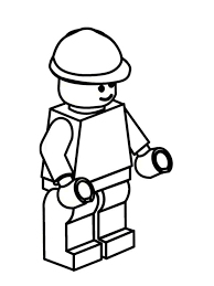 Lego Ninja Coloring Page Free Coloring Pages Globalchin Coloring