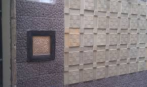 natural stone tiles for walls for living room bathroom pak clay roof tiles terracotta floor tiles industry
