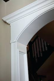 frame molding moulding suppliers in delhi plastic picture whole companies frame molding