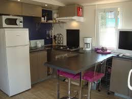 furniture for mobile homes. Mobile Home Superior Furniture For Homes I