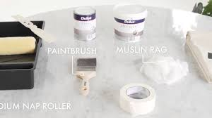 Dulux Pearl Effects Colour Chart Dulux Design Pearl Effect