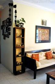 interior design ideas for small indian homes best 25 indian home