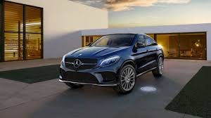 2016 gle cl coupe gallery 021 goe d
