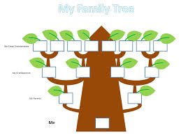 My Family Tree Free Download Best My Family Tree On