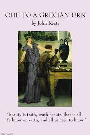 best ode to a grecian urn images urn john  ode to a grecian urn john keats