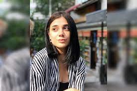 Pınar Gültekin'in ailesinin avukatı: Katil zanlısının iddiaları gerçek dışı  - Evrensel