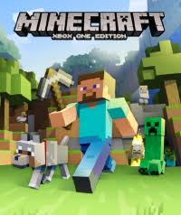 minecraft xbox one map size xbox one edition official minecraft wiki