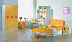 funky kids bedroom furniture. Funky Childrens Bedroom Furniture Beautiful Kids Cabinet Childcarepartnerships Org D