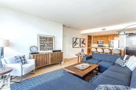 1 bedroom apartment decor ideas to decorate my apartment home decor ideas for studio apartments decorating