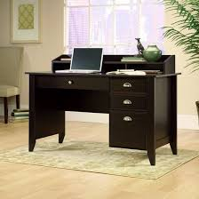 espresso shaker computer desk w hutch view images