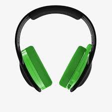 headphones shipping warranty skullcandy slyr xbox one
