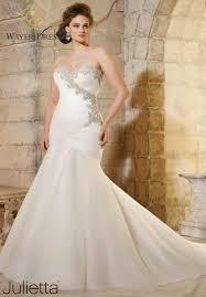plus size wedding dress designers. designer plus size wedding dresses mermaid style rhinestone crystal beaded lace up back gowns vestido de noiva size-in from dress designers