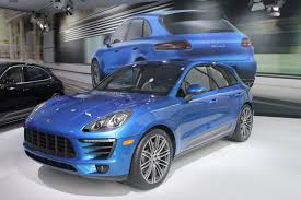 new car launches in july 2014 in indiaIAB Picks  5 car launches in India till July 2014  Part 5