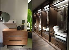 decoration trends 2017 2018 milan furniture fair home