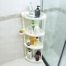 towel shelf for bathrooms wood towel shelf bathroom