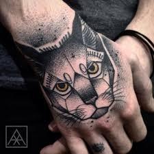 Nejlepší 66 Ruční Tetování Punditschoolnet